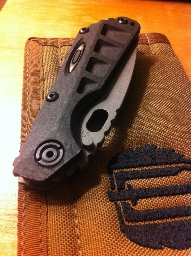 Swiss Army Knife ? - 6edevu5u.jpg