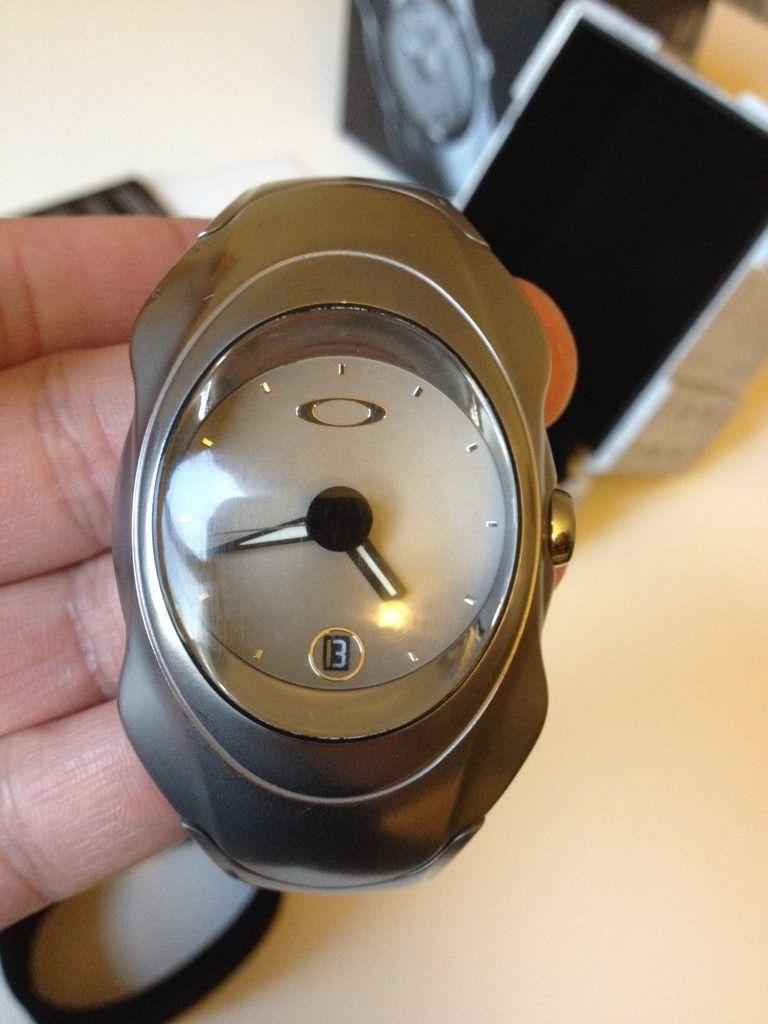 WTS: Time Bomb 1 Titanium - 6esy4yqe.jpg