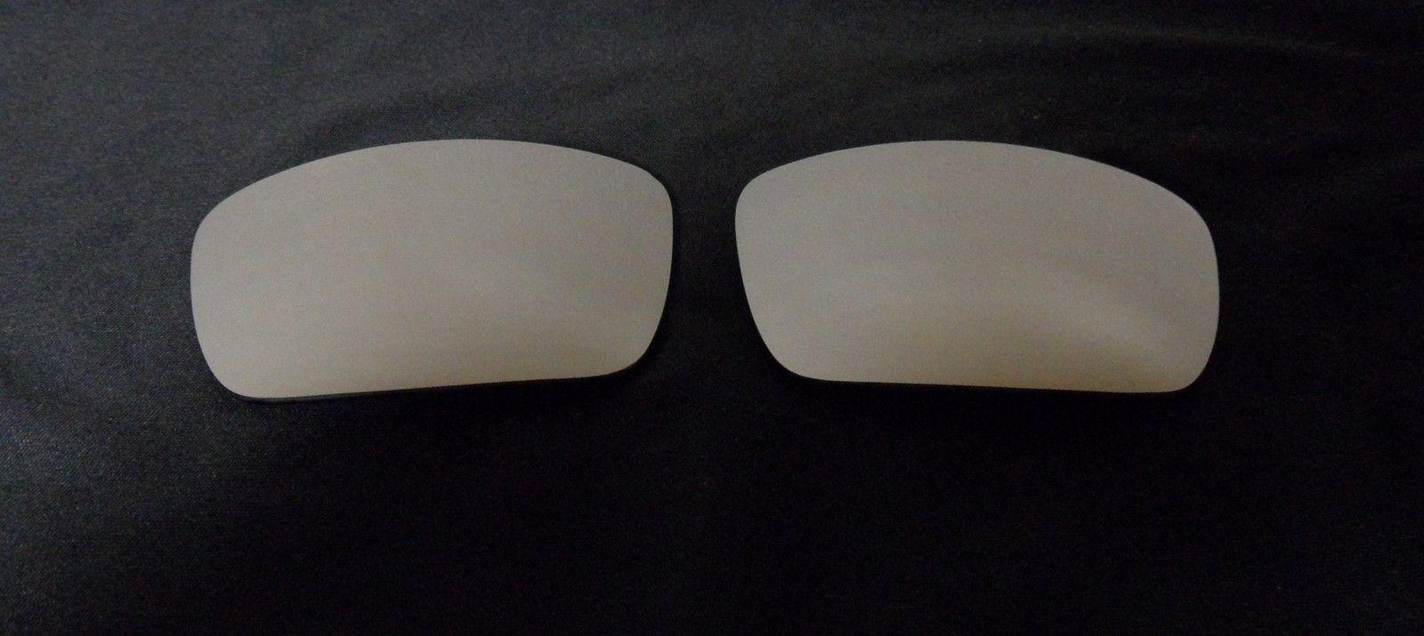 Fuel Cell Chrome Iridium Lenses - OEM & NEW - 6eu5dfns.jpg