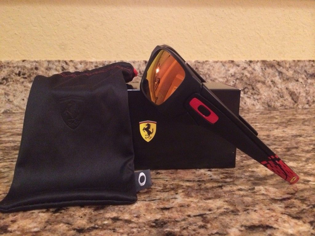 Ferrari Fuelies And Extra Freebies... - 6ezyveqe.jpg