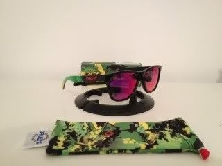 Oakley Collection - 6f015b6b.jpg