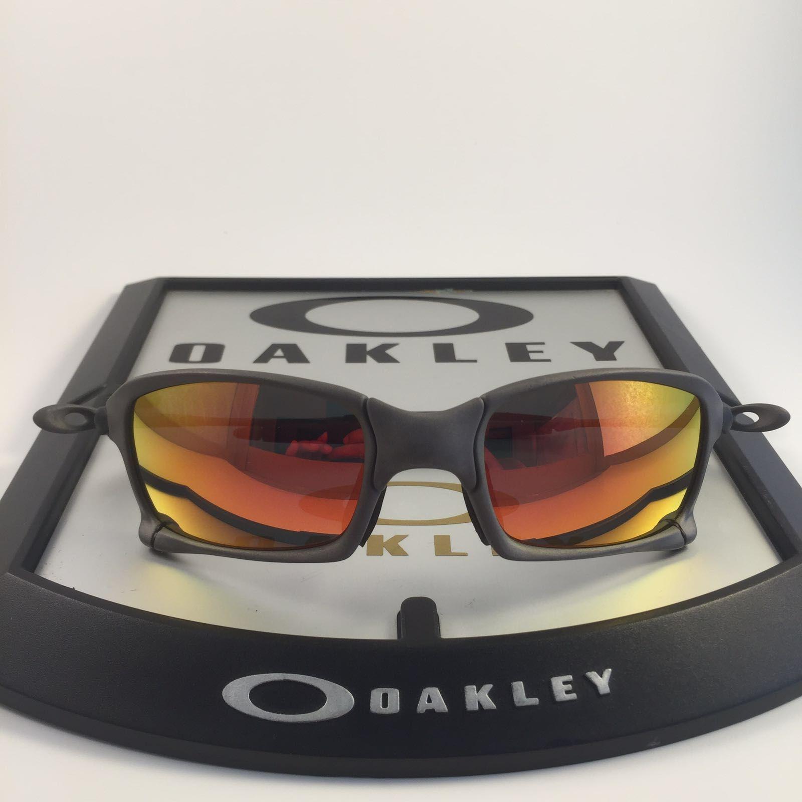 oakley x squared x-metal - 6f6f5524-03f9-4906-98c5-2fada5a32051.jpeg