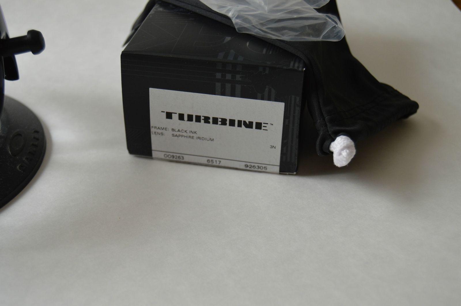 BNIB Black Ink / Sapphire Iridium Turbines - 6hj0aoz.jpg