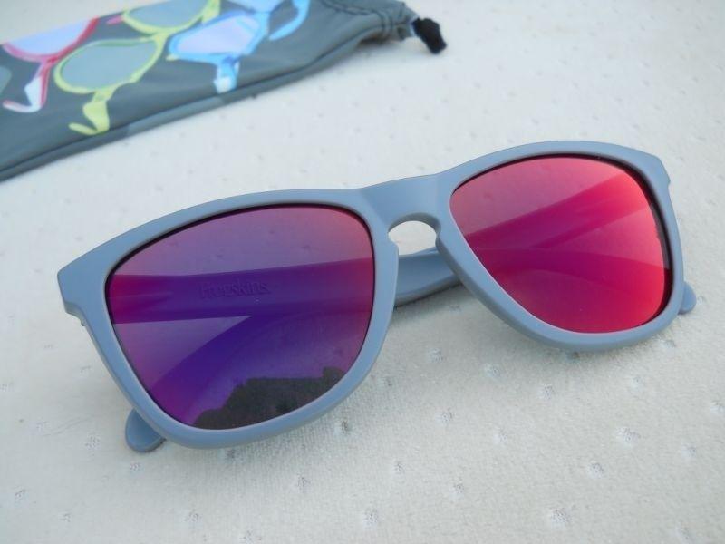TRADED - Custom Matte Grey With Ruby Iridium - 6r4r.jpg