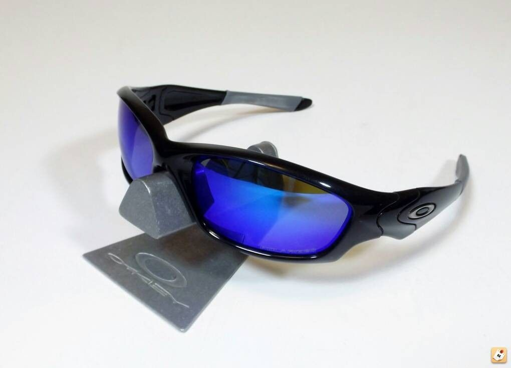 2457e2c7ee66f Make Custom Oakley   United Nations System Chief Executives Board ...