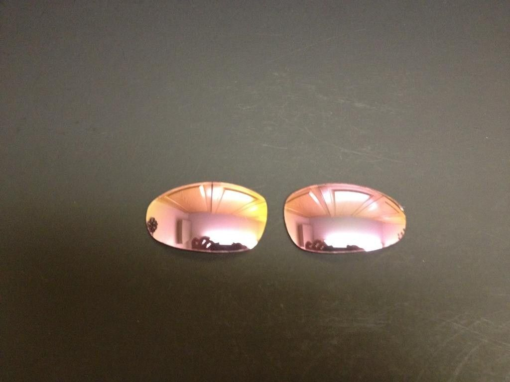Juliet Lenses For Sale  UPDATED - 6u2evevu.jpg