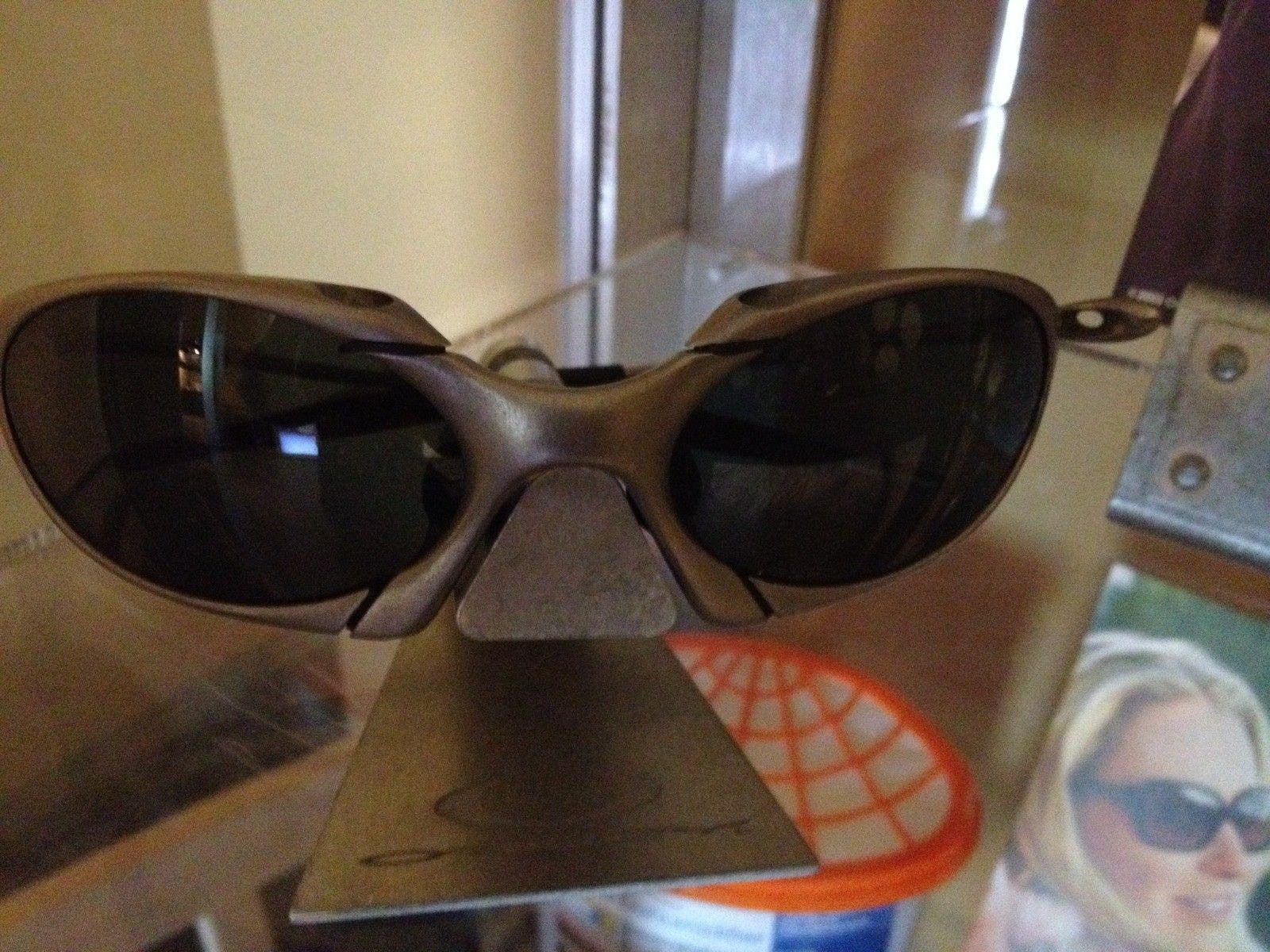 WTT Polished Romeo 1 For Shadow Bob Plus Cash - +6v5o8qa_original.jpg