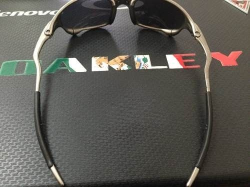 Looking for Ichiro's, carbon polished or others - 6wra.jpg