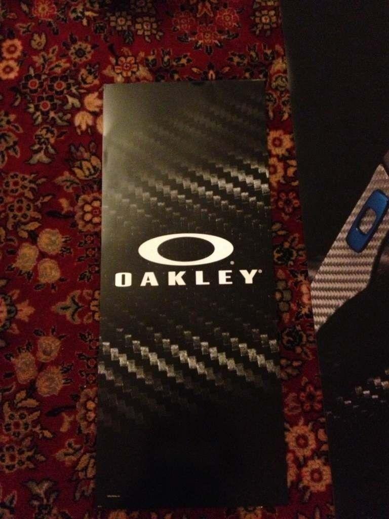 Oakley Posters - 6y2umeqe.jpg