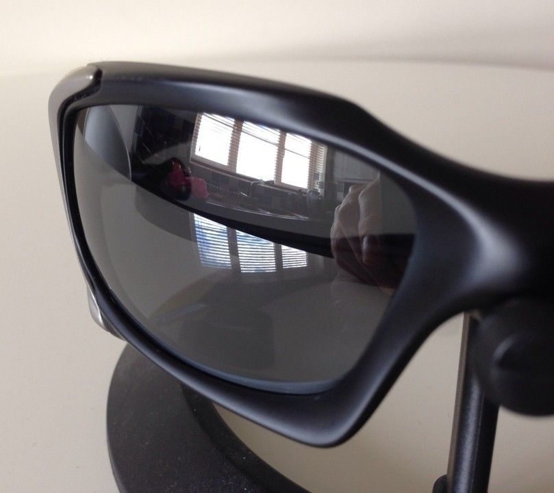 Pit Boss1 Matt Black/Black Iridium - 6y6a4etu.jpg