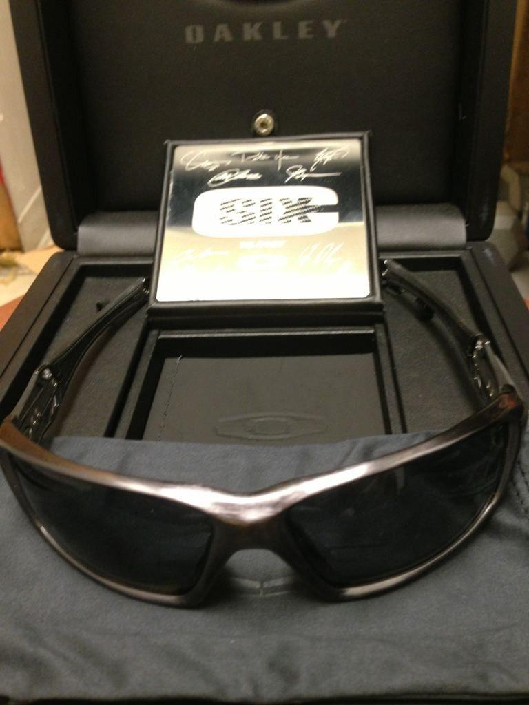 Csix Up For Sale ... Bnib - 6y6e8una.jpg