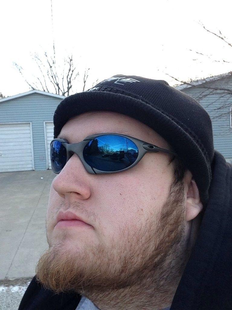 New Member From Nebraska... - 6yne5e8a.jpg