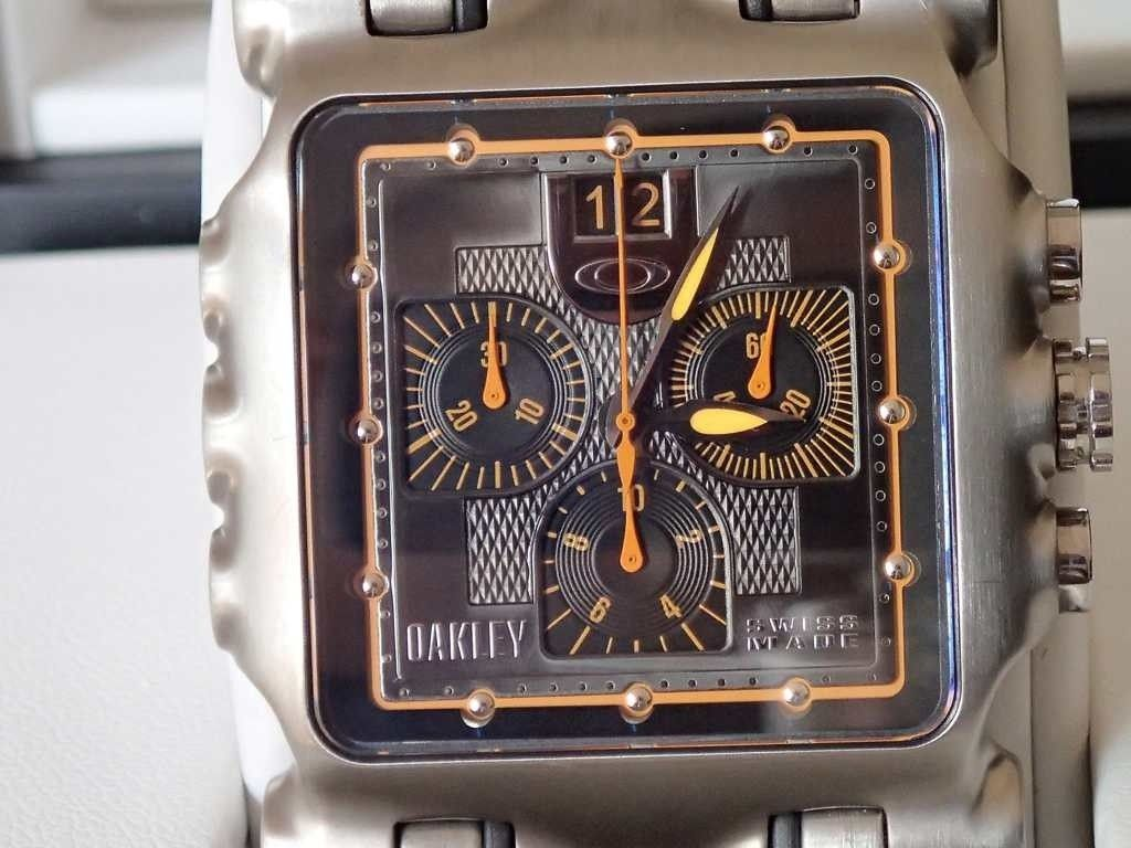 Minute Machine Yellow Dial - 6ypa2amy.jpg