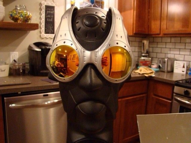 Oakley Bob Head - 6yqanuve.jpg