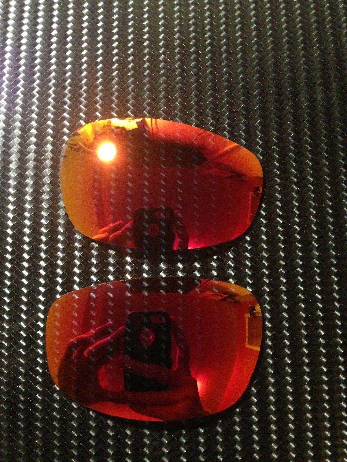 Split Jacket G40 Lens - 6zqr.jpg