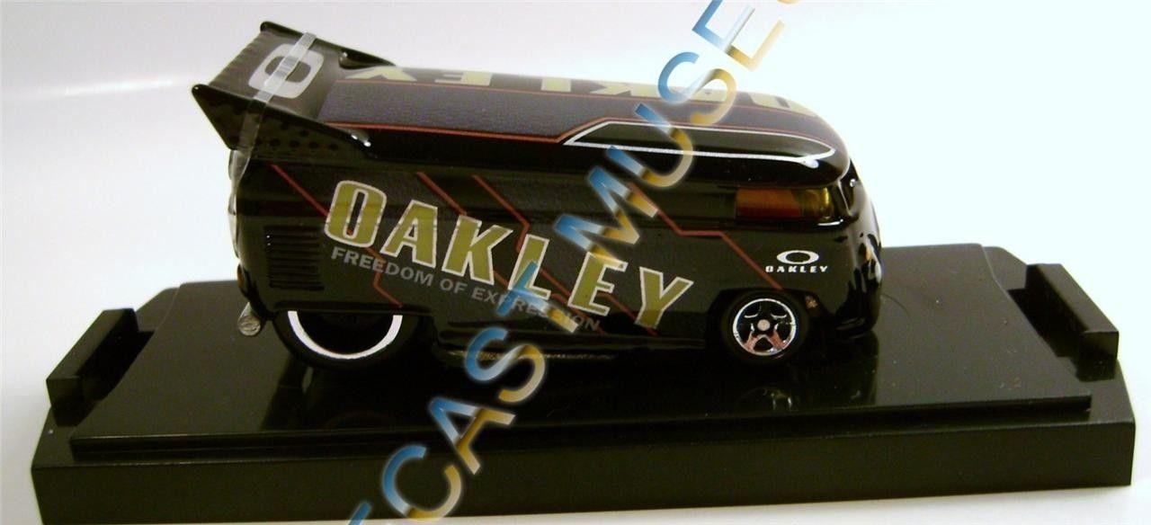 Oakley Hot Wheels - 700069173_o.jpg