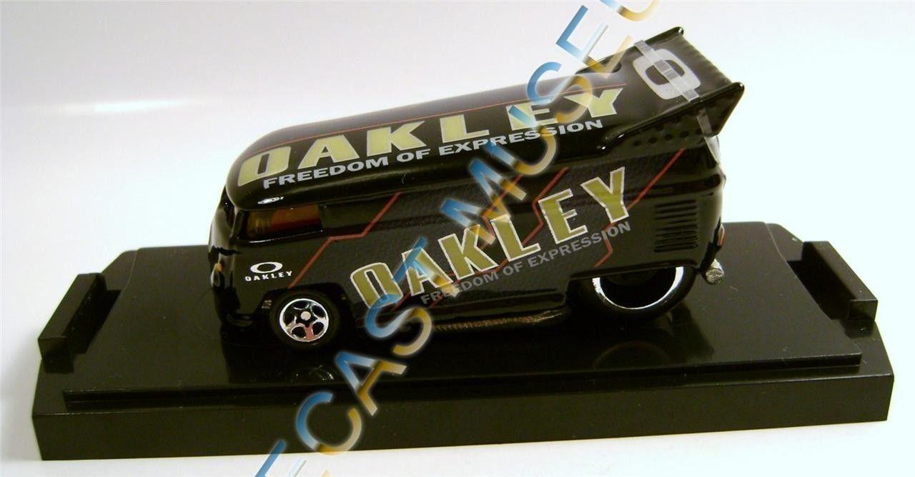 Oakley Hot Wheels - 700069188_o.jpg