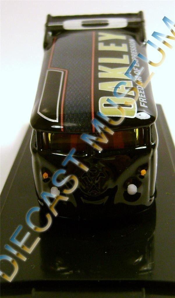 Oakley Hot Wheels - 700069227_o.jpg