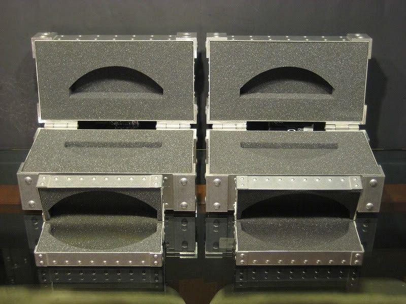 XL X Metal Vaults........ - 7021524639_15a2c302b9_c.jpg