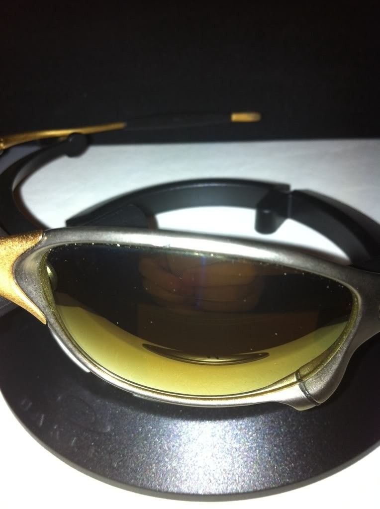 A Few Nice Pair To Sell!!! Take A Look!! - 7061d42b.jpg