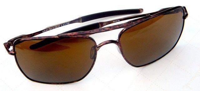 Brown Camo/Dark Bronze Deviation - 7062168215_2873c6bb8a_z.jpg