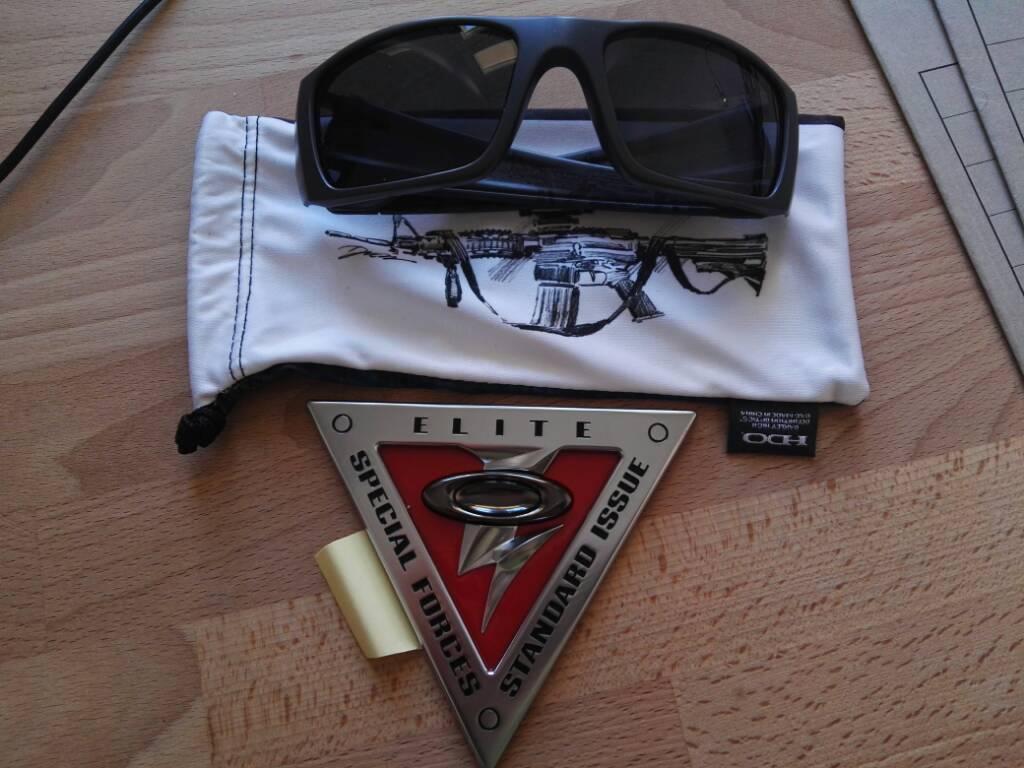 Dietz & Badge - 7085500a1769096a6d1aeafdd61f1189.jpg