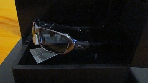 8fd731751 For Sale - Oakley C Six Aluminium | Oakley Forum