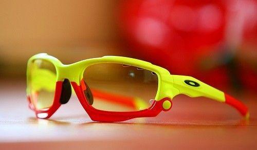 Montoya Gascan & Retina Burn Jawbone - 7107154325_2ea9f4bec2.jpg