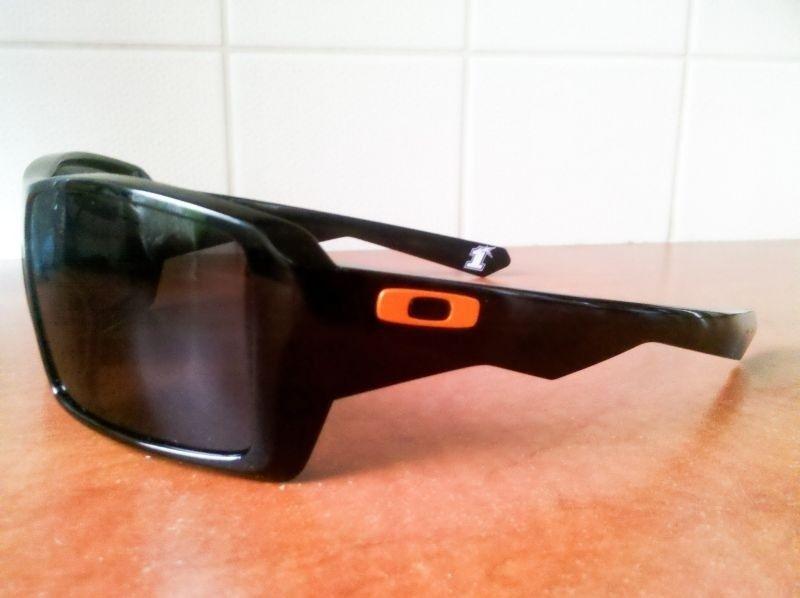 Eyepatch Nicky Hayden! Finally! - 71106551.jpg