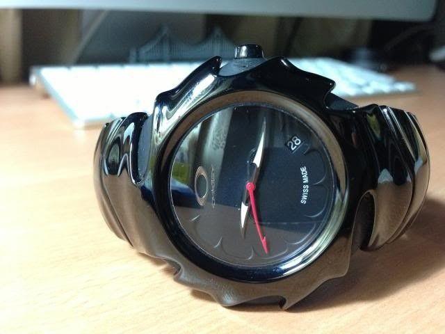 Oakley Blade 2 Bracelet Watch - 715129_20130529092751_zpse27143f6.jpg