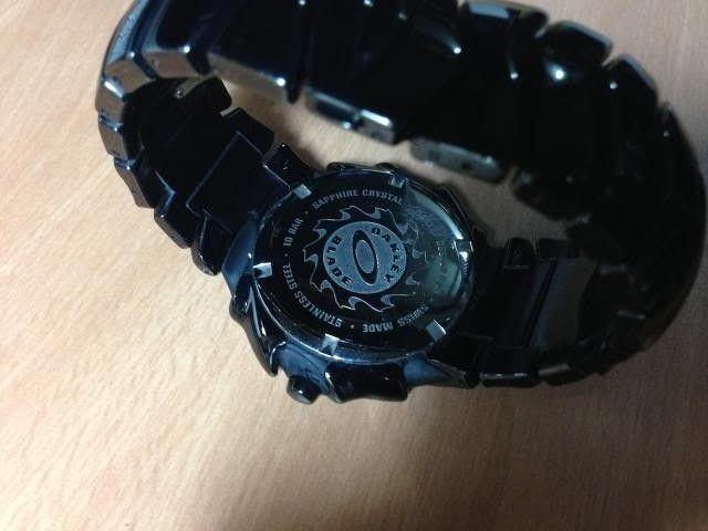 Oakley Blade 2 Bracelet Watch - 715129_20130529092815_zpsffc06b63.jpg