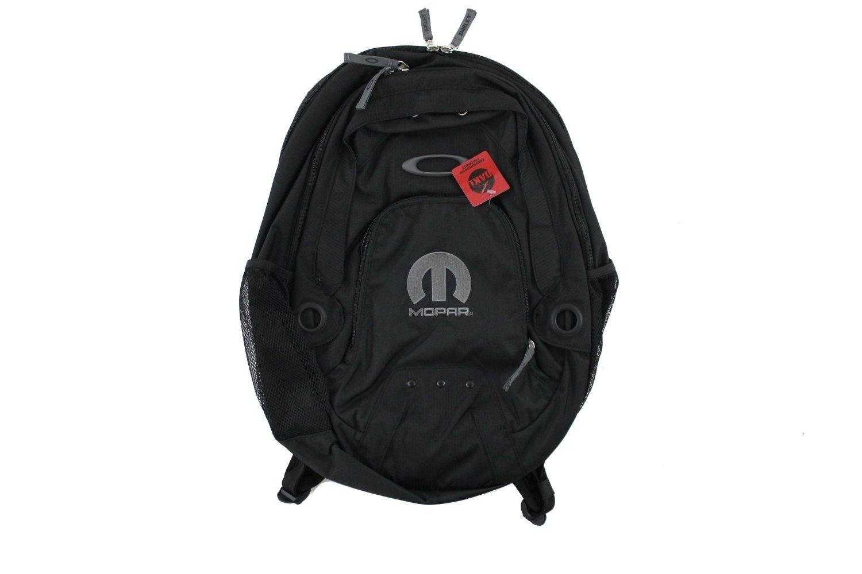 Mopar/Oakley backpack - 717EIIu1w0L._SL1500_.jpg