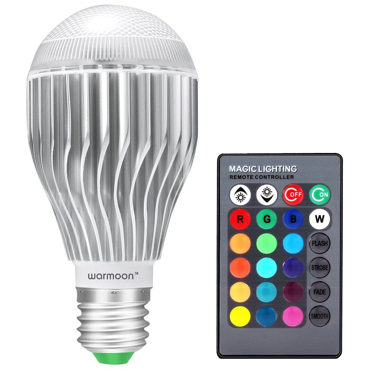 Cool LED lighting for Oakley Display Shelves/Cases - 71MhBU8hySL._SL1200_.jpg