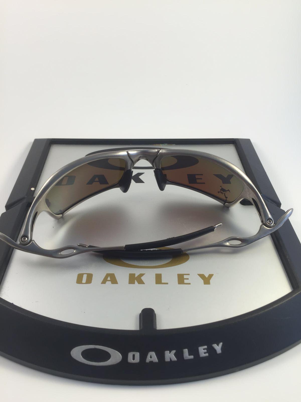 oakley x squared plasma - 7210a5dd-ffe7-4141-b889-bf3a150cb8fc.jpeg