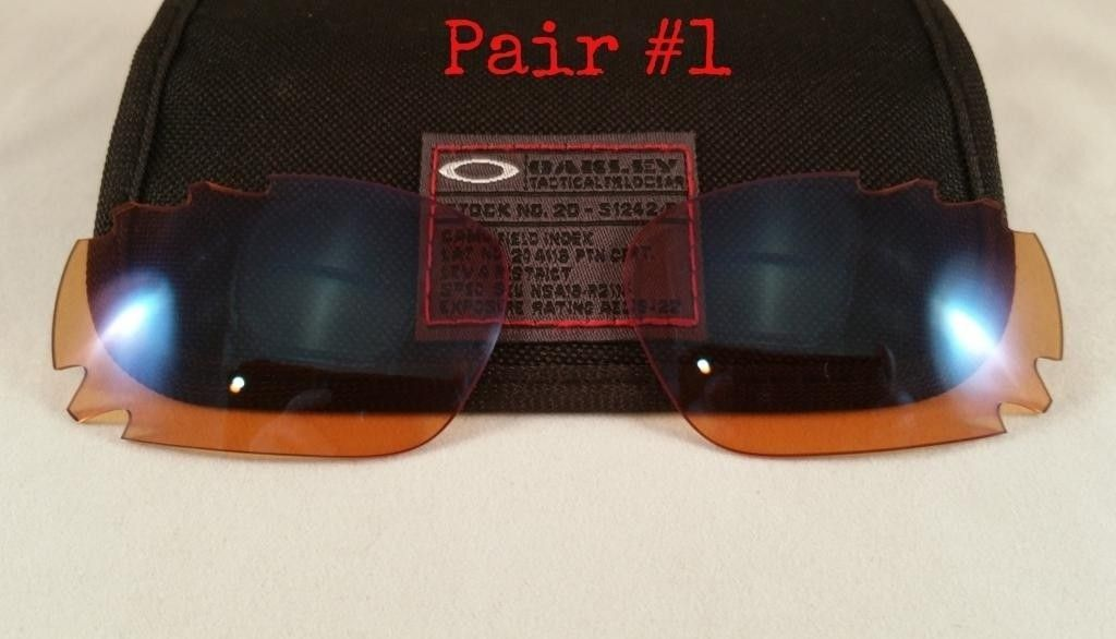 Jawbone/Racing Jacket Lens ID Help please... - 72f56426-45d2-494c-b52b-19df8e44fc13.jpg