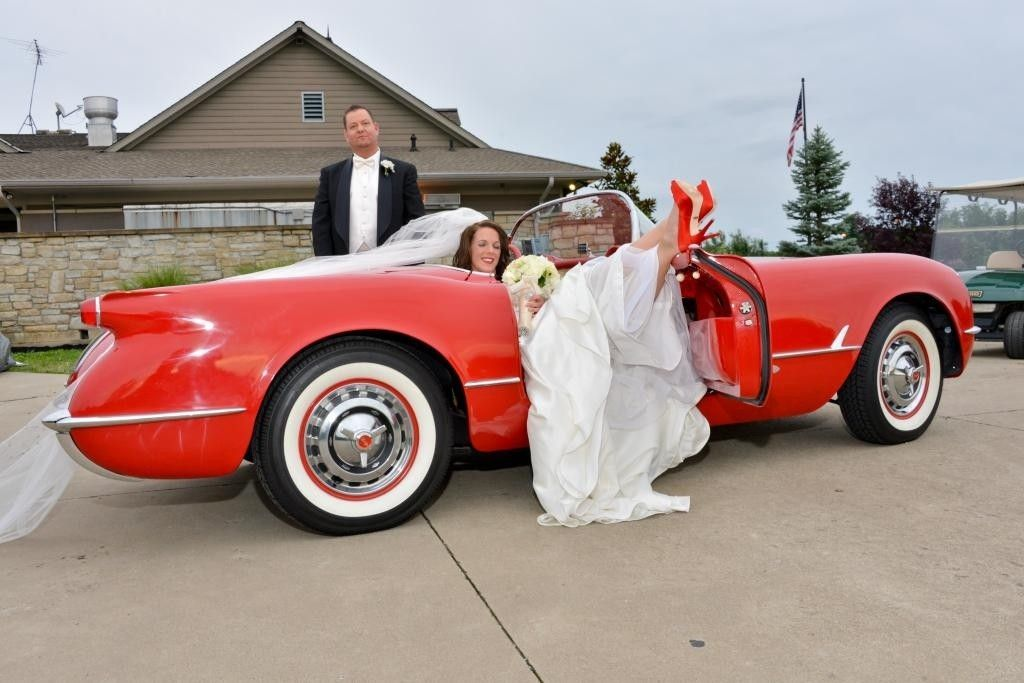 Who owns classic cars? - 7306-Sullivan_Karen_zps4b42bba1.jpg