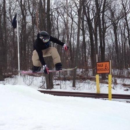 Anyone Snowboard Or Ski? - 733977_3943433559190_1283836194_n.jpg