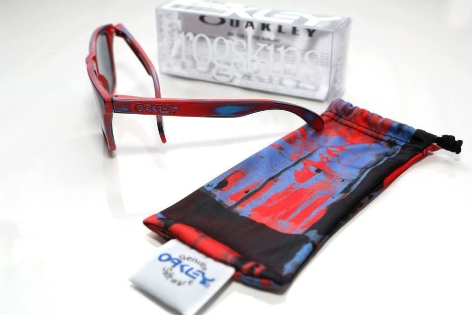 List Of On Going Oakley Purchases - 734436_688370264538138_1156902563_n.jpg