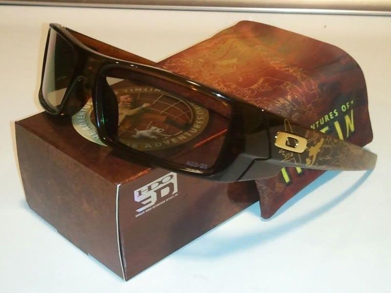 Oakley Hollywood With Elite Eyewear/Watches! - 73e21c35.jpg