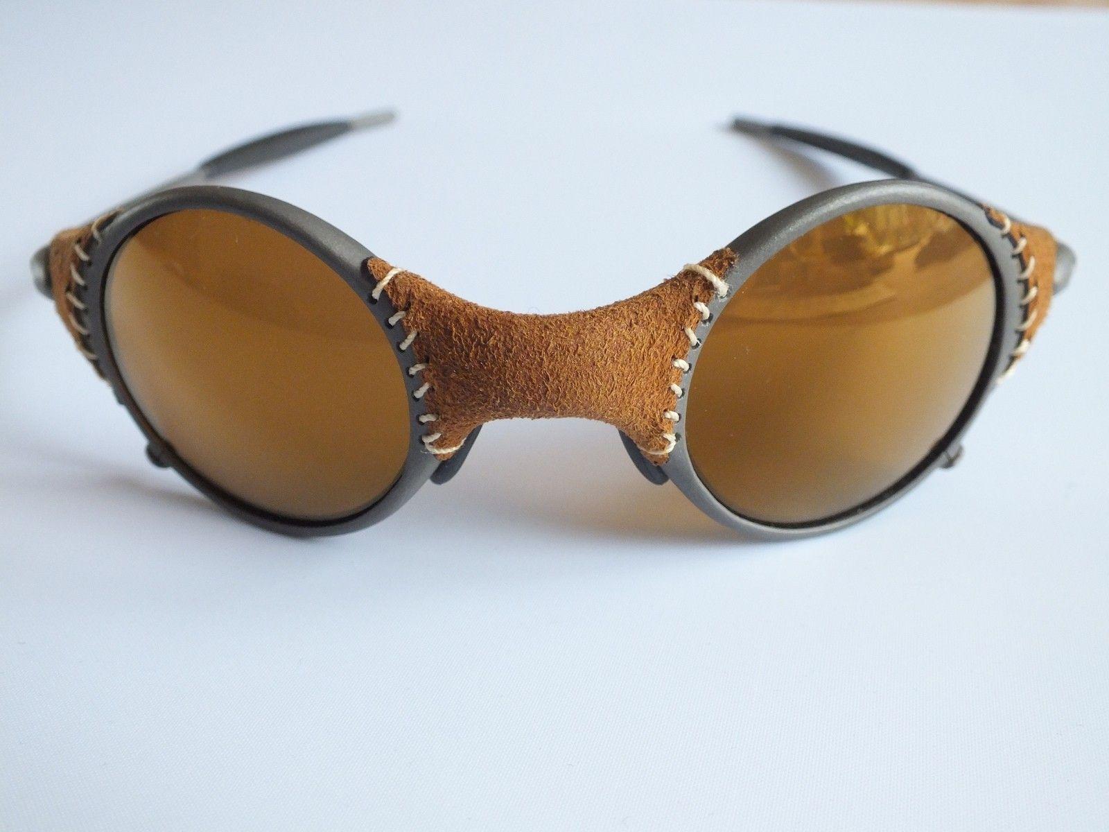 Would you buy these??? - 7415085498_eddefa687c_k.jpg