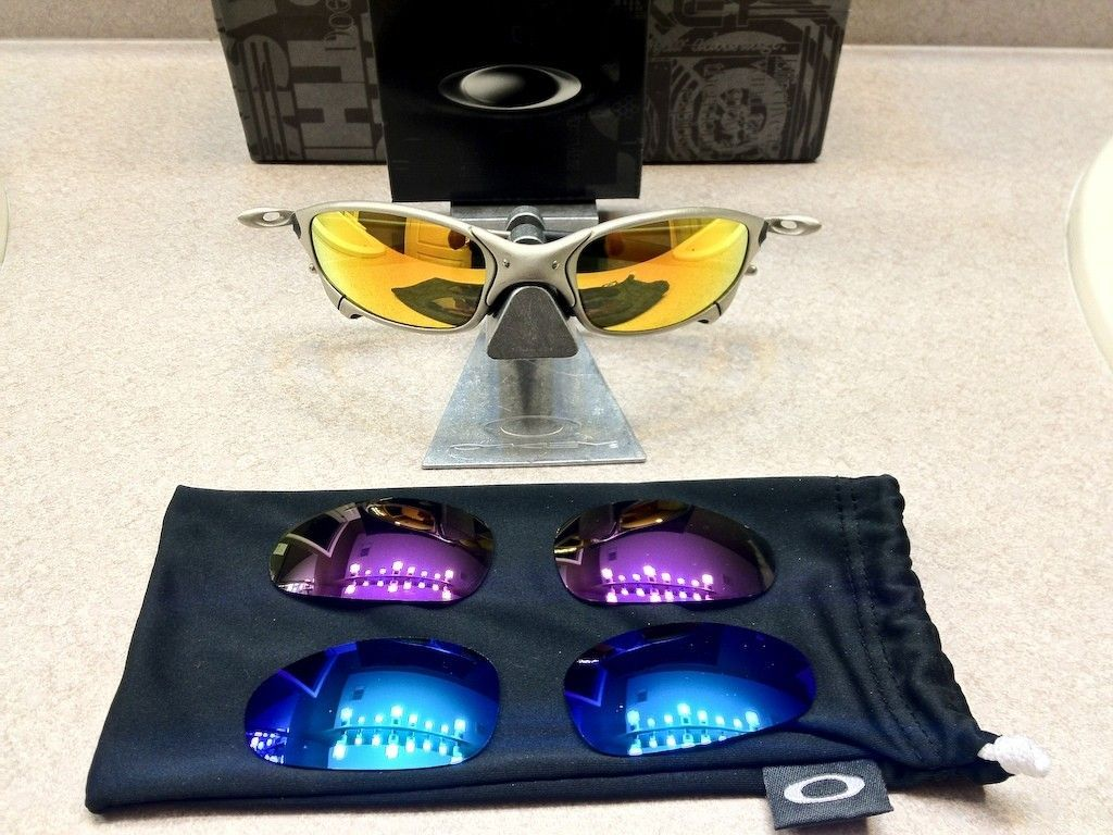 BNIB Ice Iridium And Plasma Purple VL Juliet Lenses... - 7430622514_58f24d171b_b.jpg