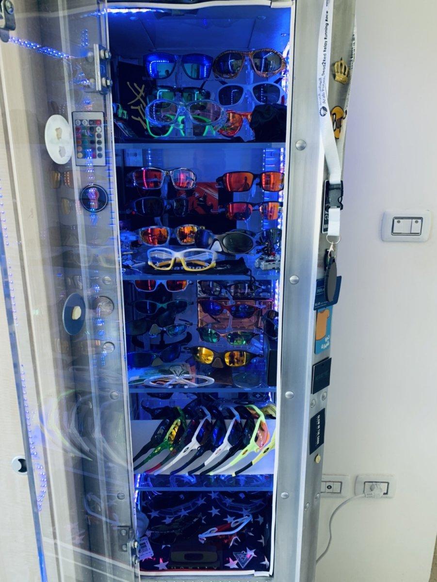 743C952C-EFC9-4C3E-A5A1-A9F0B160FEDF.jpeg