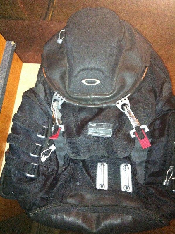 Backpacks For Watch Stands - 7447664988_da77ed387c_c.jpg
