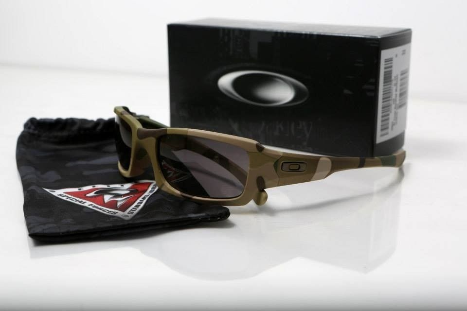 List Of On Going Oakley Purchases - 74535_612370432138122_624297407_n.jpg