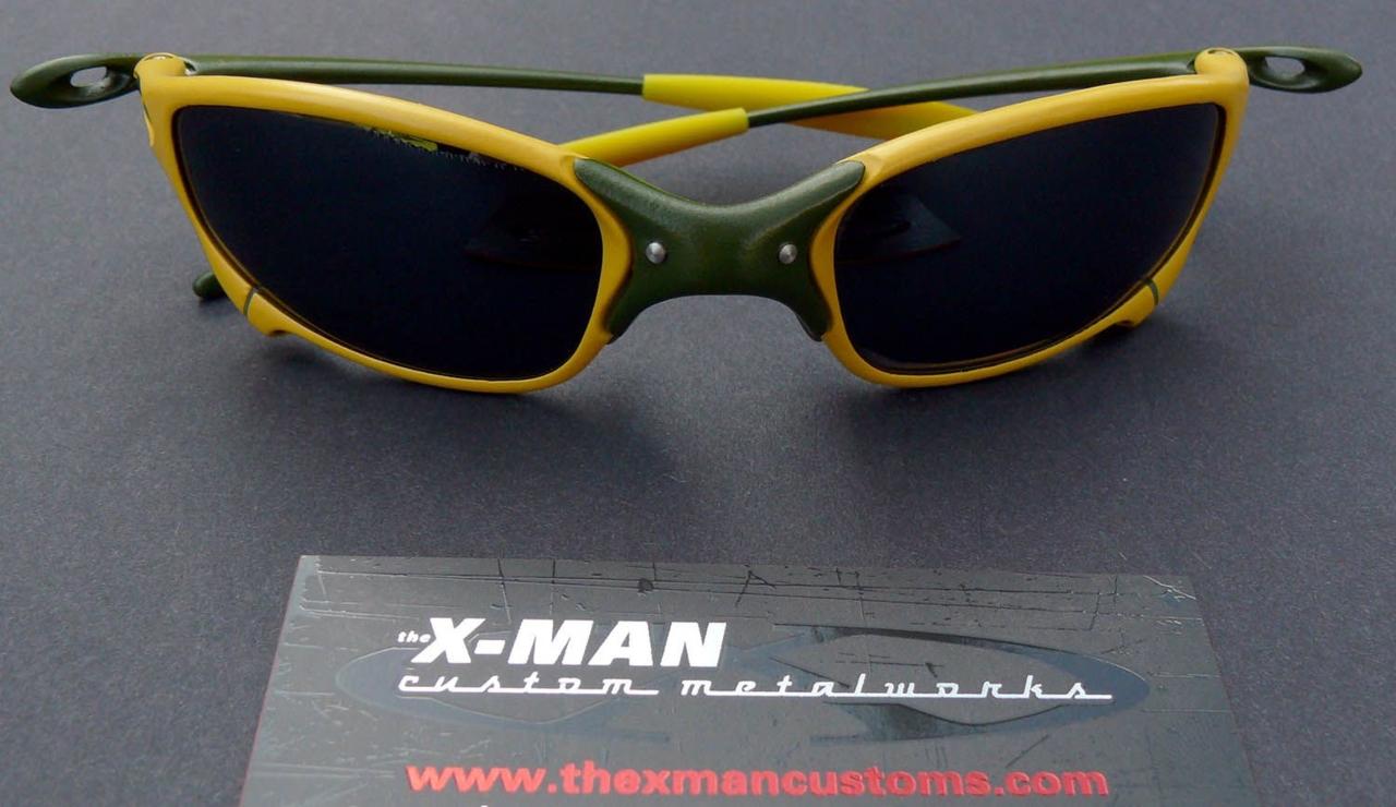 The X-MAN Customs Corner - 7461-1532534432-d430727a877df355ec8ee616643e60b9.jpg