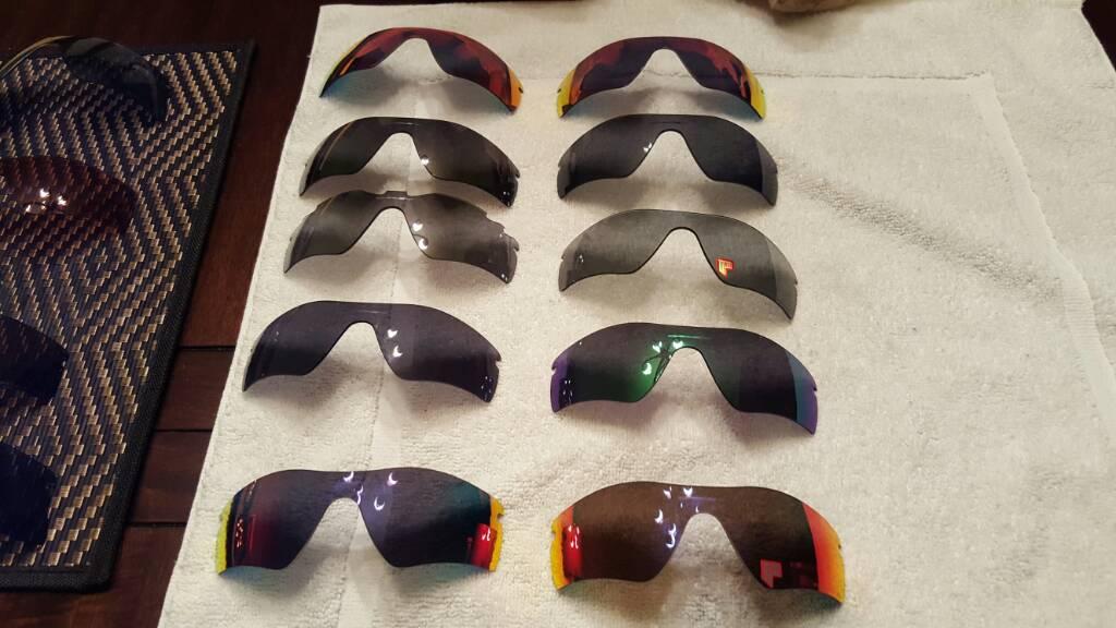 10 radar lens pack $60 - 7462bc399a8a1934d43cf4415ea4292a.jpg