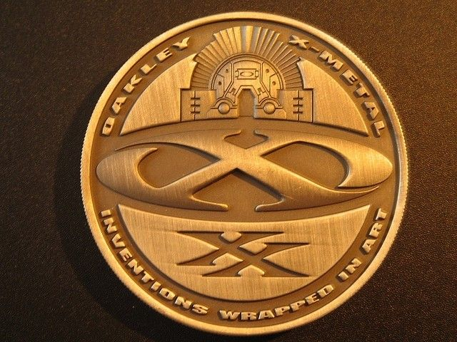 ***WTB XX COIN, PM ME YOUR PRICE*** - 74mewffa.jpg