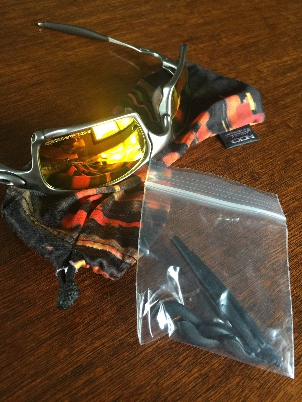 Wanted some xx x metals. Prizm lenses Romeo or XX - 7514D03A-F4BA-4DAA-AA52-D3DFAEC35092_zpspge3fbse.jpg