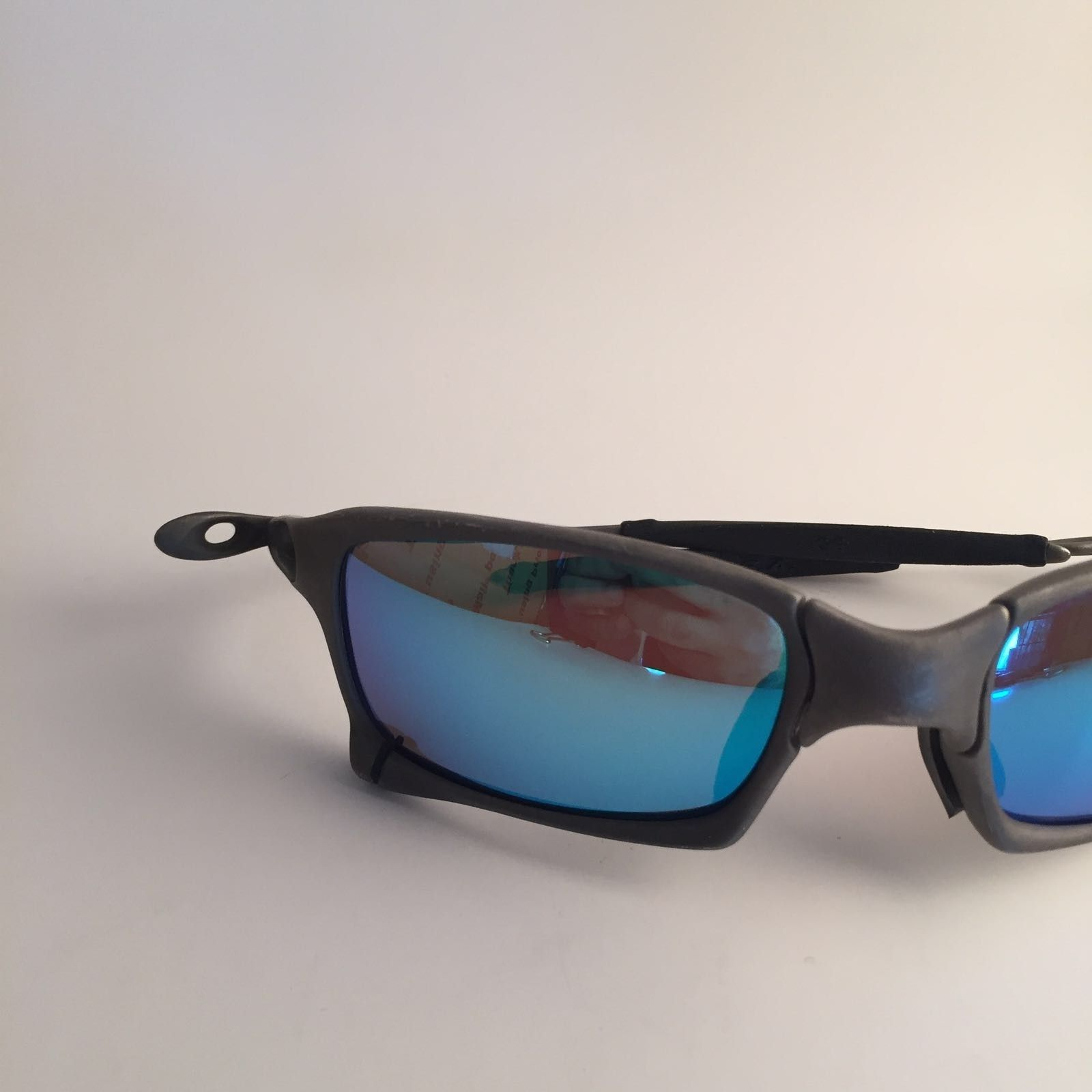 88d74580e81 Used Oakley M Frame For Sale « Heritage Malta