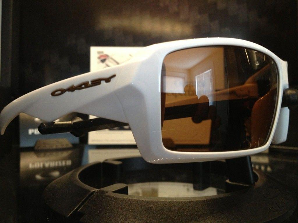 Eyepatch Sell Off Stretchline, Telmex, Todd Francis, Ice Lenses - 75955BC5-6F72-4E7E-92E4-7F0A1C176417-4530-000004E50F4826D3.jpg